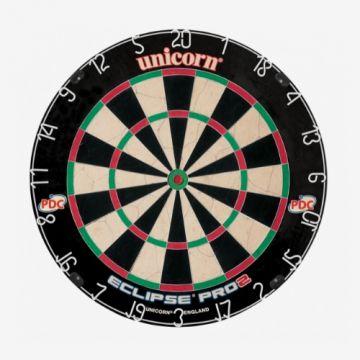 Unicorn Eclipse PRO 2 Dartbord multi