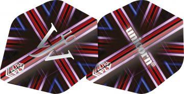 Unicorn Ultrafly James Wade AR1 multi 75 Micron