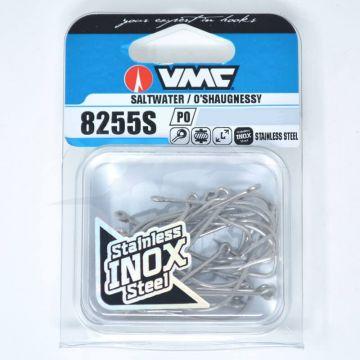 Vmc O'Shaughnessy 8255S zilver vishaak 3/0