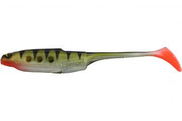 Westin Hollow Teez ST striped perch shad 9cm