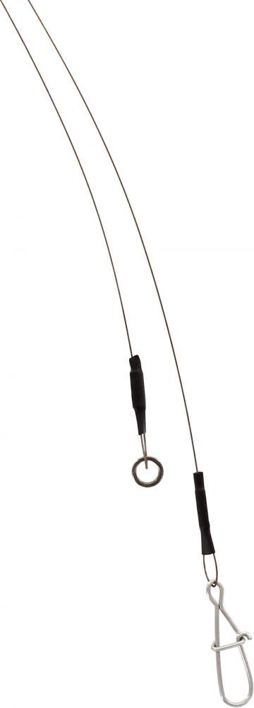 Westin Pro Leader 1x19 - roofvis roofvis onderlijn 20cm 7.7kg