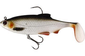 Westin Ricky The Roach RNR lively roach shad 18cm 113g