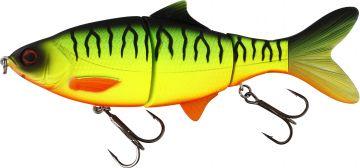 Westin Ricky The Roach Swimbait firetiger shad 15cm 35g
