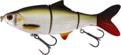 Westin Ricky The Roach Swimbait lively roach shad 15cm 35g
