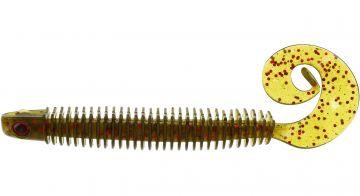 Westin Ring Teez CT seaweed shad 10cm