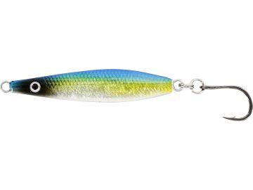 Westin Salty Jig blue ayu  7cm 22g