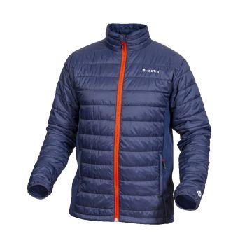 Westin W4 Light Sorona Jacket ink blue visjas Small