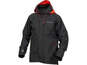 Westin W6 Rain Jacket Steel Black black  Large