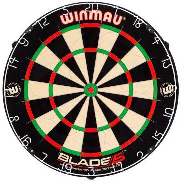 Winmau Blade 5 multi