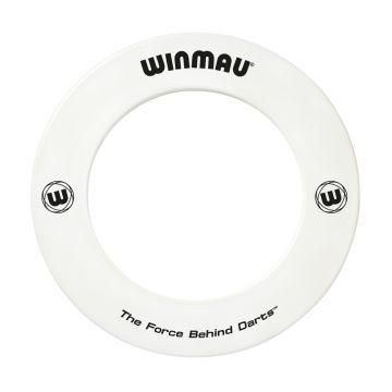 Winmau Printed Surround wit