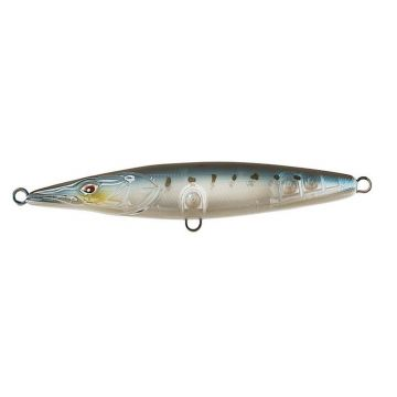 Xorus Asturie 130 anchois kunstaas zeebaars 13cm 27g