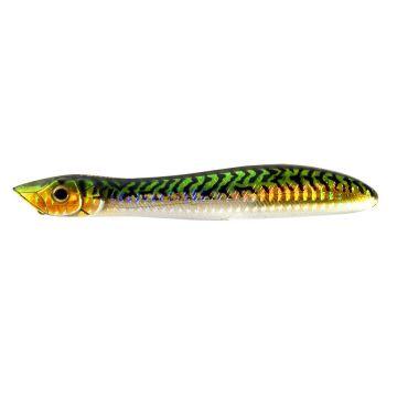 Xorus Patchinko 125 mackerel kunstaas zeebaars 12.5cm 18g