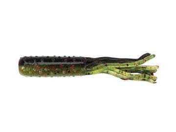 Z-man TubeZ california craw shad 2.75 Inch