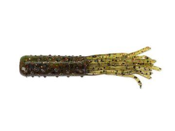 Z-man TubeZ canada craw shad 2.75 Inch
